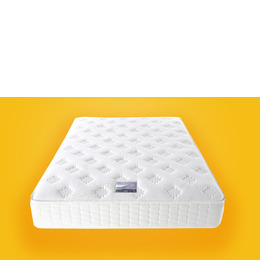 Myers My Comfy Mattress Reviews