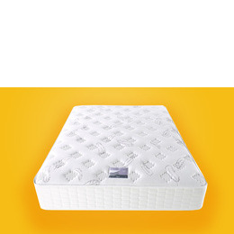 Myers My Extra Comfy Mattress Reviews