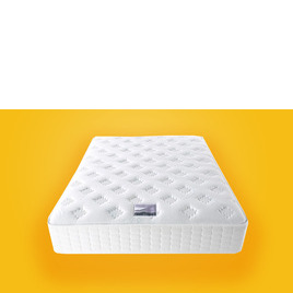 Myers My Really Comfy Mattress Reviews