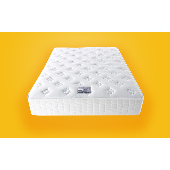 Myers My Really Comfy Mattress