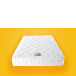 Myers My Super Memory 1000 Pocket Mattress Reviews
