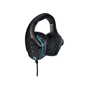 Photo of Logitech G633 Headset