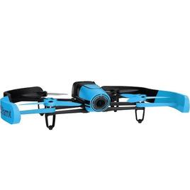 Parrot Bebop Drone Reviews