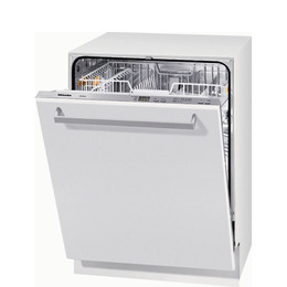 Miele G4263Vi Reviews