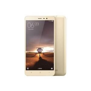 Photo of Xiaomi Redmi Note 3 Mobile Phone