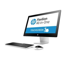 HP Pavilion 23-q110na AIO Reviews
