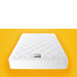 Myers My Super Duper Memory 1200 Pocket Mattress Reviews