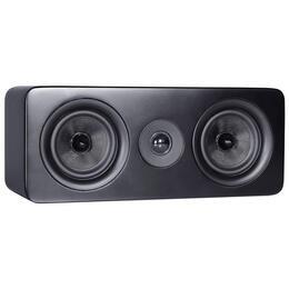 Roth Audio OLI C30 Reviews