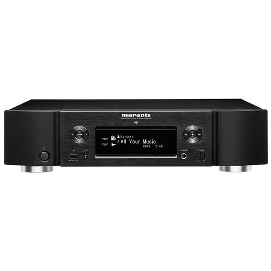Marantz NA6005 Networked Audio Player