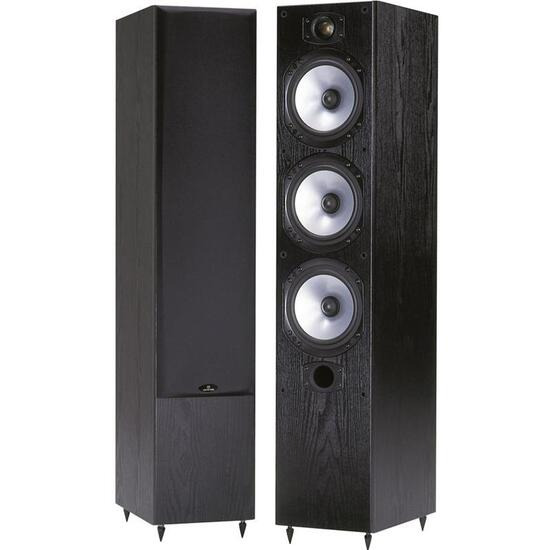 Monitor Audio MR6 Speakers (Pair)
