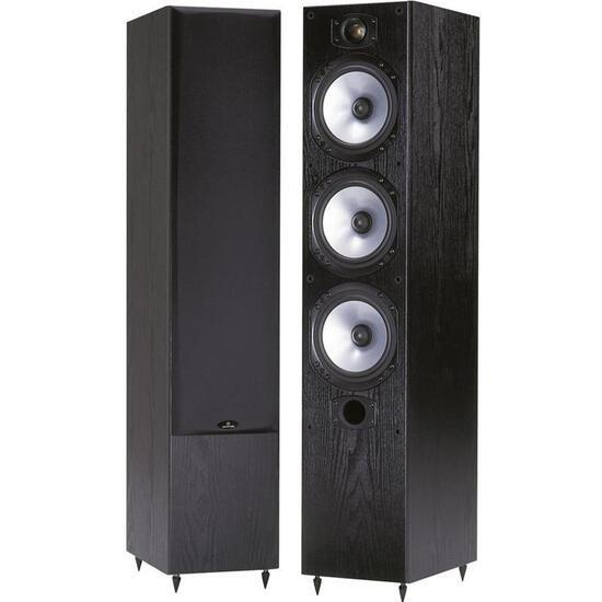 Monitor Audio MR6 Speakers (Pair)