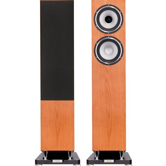 Tannoy Revolution XT6F Speakers