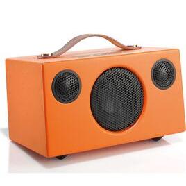 Audio Pro Addon T3 Wireless Bluetooth Speaker Reviews