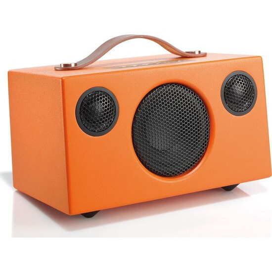 Audio Pro Addon T3 Wireless Bluetooth Speaker