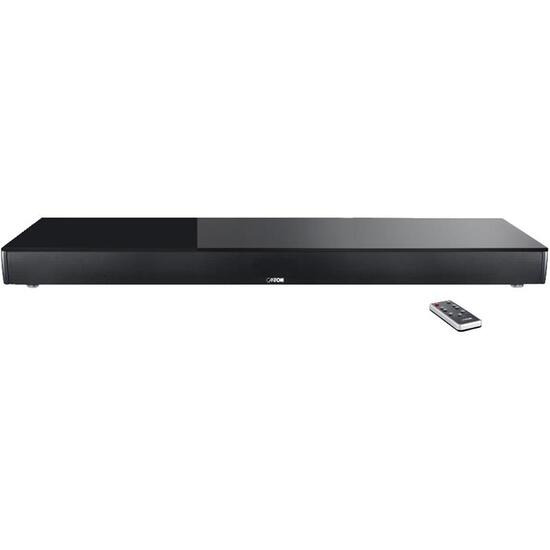 Canton DM100 Soundbase with Bluetooth