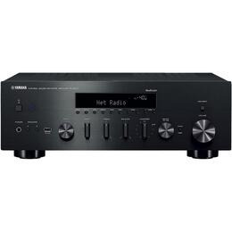 Yamaha RN602 Networked Stereo Receiver Reviews