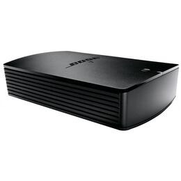 Bose SoundTouch® SA-5 amplifier Reviews