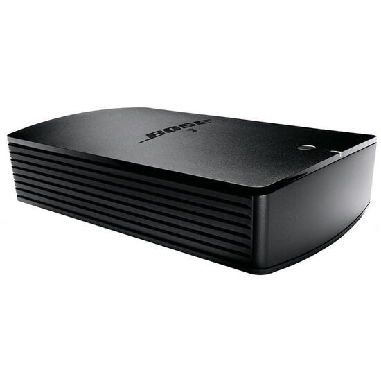 Bose SoundTouch® SA-5 amplifier