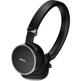 N60NC Bluetooth Wireless Noise-Cancelling Headphones - Black Reviews