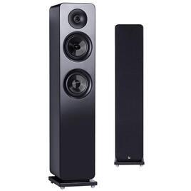 Roth OLi RA3 Speakers