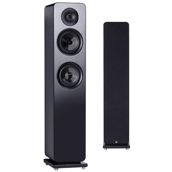 Roth OLi RA3 Speakers