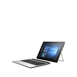HP Elite x2 1012 G1 Reviews