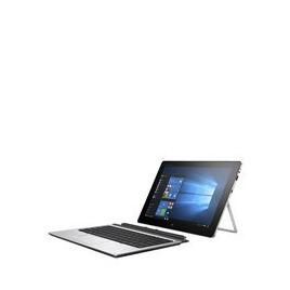 HP Elite x2 1012 G1 Reviews