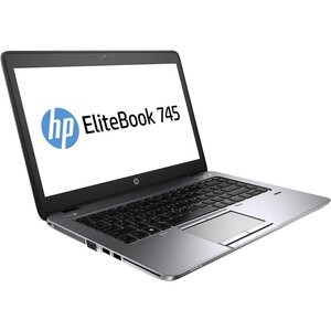Photo of HP EliteBook 745 G3 Laptop