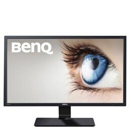 BenQ GW2870H Reviews