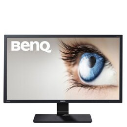 BenQ GW2870H Reviews