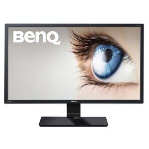 Photo of BenQ GW2870H Monitor