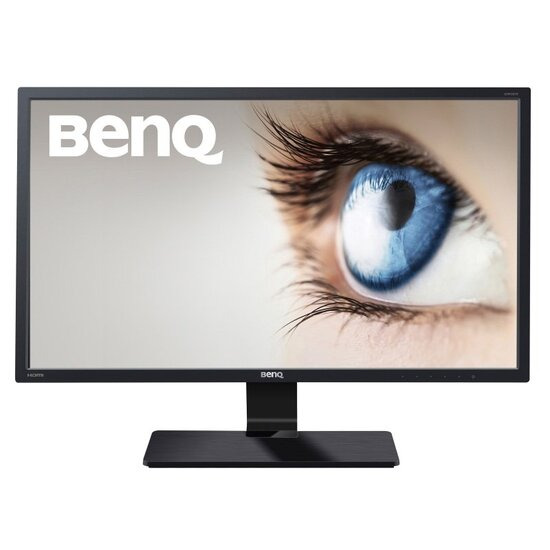 BenQ GW2870H