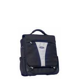 SWORDFISH TIMOR LAP TOP BAG Reviews