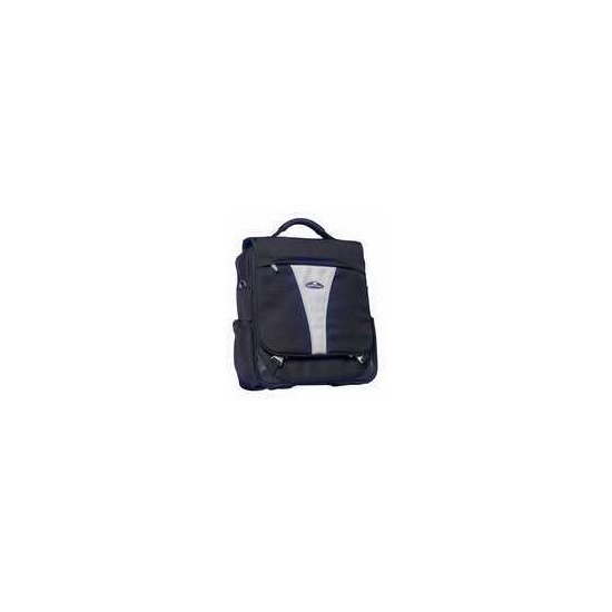 SWORDFISH TIMOR LAP TOP BAG