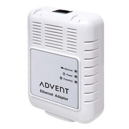 Advent 85 Mbps Powerline Ethernet Adapter Reviews