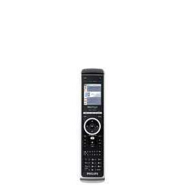 PHILIPS SRU8015 REMOTE Reviews