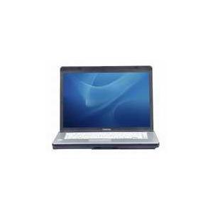 Photo of Toshiba A200 15I Laptop
