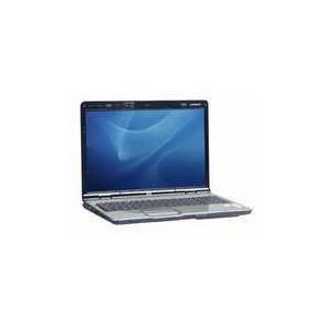 Photo of HP DV9562EA  Laptop