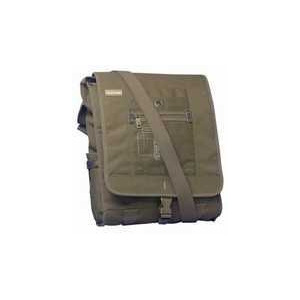 Photo of Solo Cases VTCL Mess Bagcan Laptop Bag