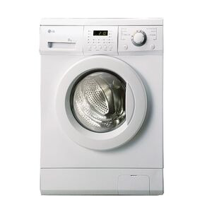 Photo of LG WM12650T  Washing Machine