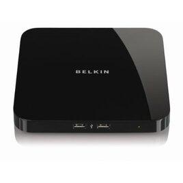 Belkin F5L009UK Reviews