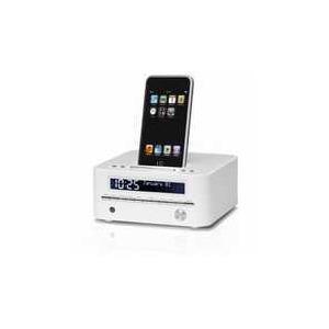 Photo of Goodmans GCR1872 iPod Dock
