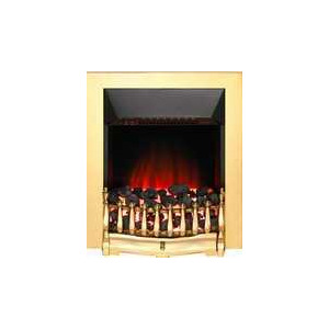 Photo of VALOR 05809F1 INSET Electric Heating