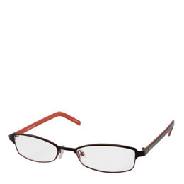 Charmer Glasses Reviews