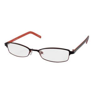 Photo of Charmer Glasses Glass