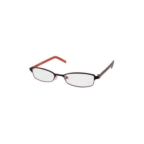 Charmer Glasses