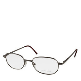 Lennox Glasses Reviews