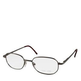 Lennox Glasses Reviews