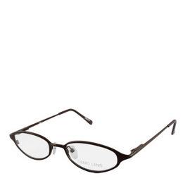 Kibby Glasses Reviews