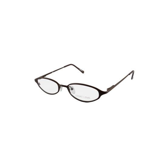 Kibby Glasses